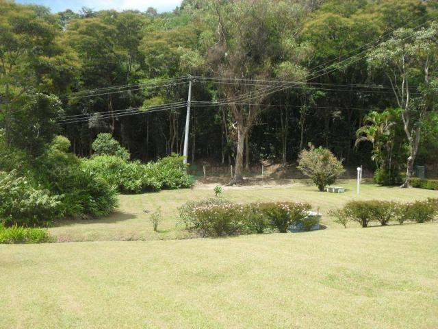 Sítio rural à venda, Campo Limpo, Teresópolis. - Foto 3