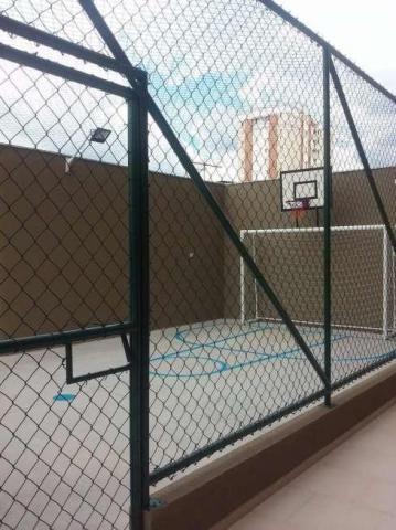 Apartamento com 3 dormitórios à venda, 90 m² por r$ 530.000 - jardim bela vista - santo an - Foto 17