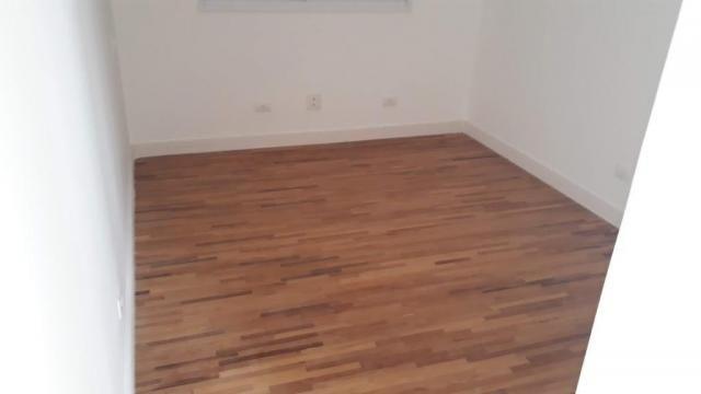 Sobrado à venda, 170 m² por r$ 795.000,00 - jardim - santo andré/sp - Foto 3