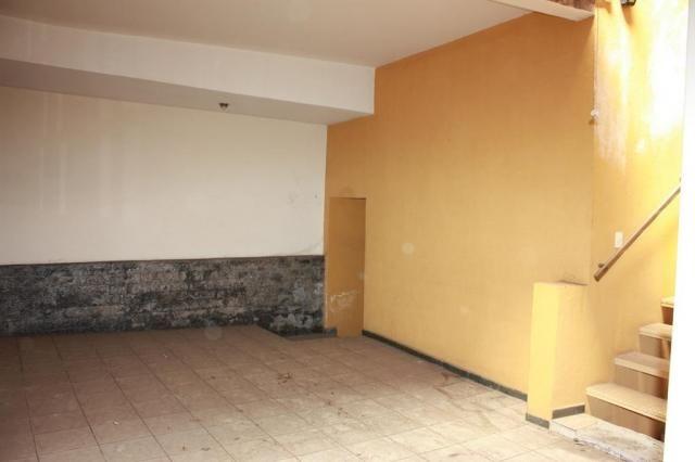 Casa com 10 dormitórios à venda por r$ 450.000,00 - carlos prates - belo horizonte/mg - Foto 13
