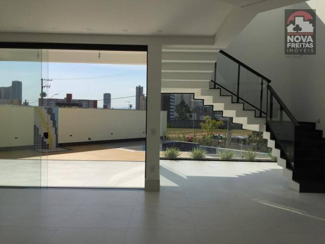 Casa à venda com 3 dormitórios cod:SO1439 - Foto 6
