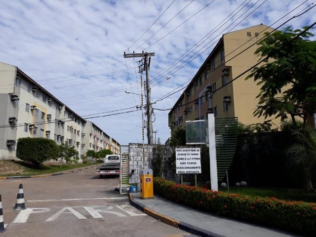 Condomínio Residencial Acácias - Foto 7