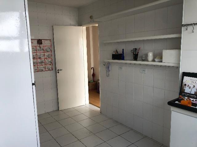Apartamento à 600 metros do Metrô São Judas - Foto 11