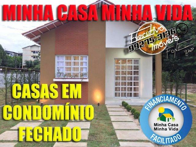 Smart Campo Belo Casas em condominio Fechado / ITBI e Registro Gratis !