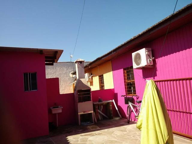 Casa para veraneio - Foto 4