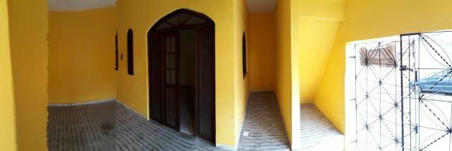 Vendo casa na piaçaveira - Foto 9