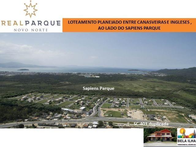 Bela Ilha Imobiliária contrata Gerente de Vendas com experiência - Foto 2