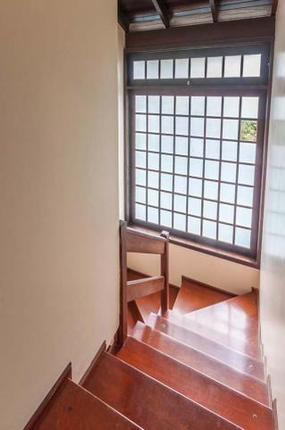 Excelente Casa 3 Dormitórios 1 Suite - Cód.339 - Foto 11