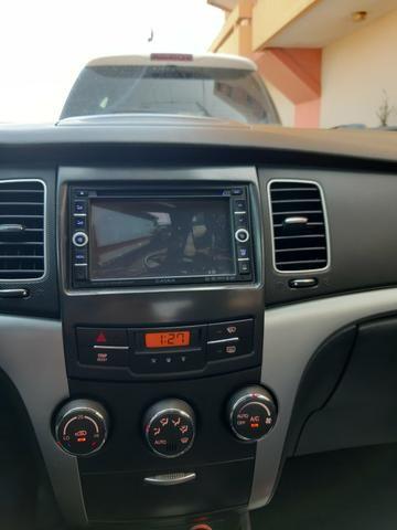 Korando 2.0 Diesel, 2012 - Foto 9