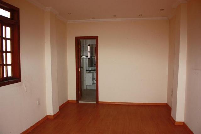 Casa com 10 dormitórios à venda por r$ 450.000,00 - carlos prates - belo horizonte/mg - Foto 11