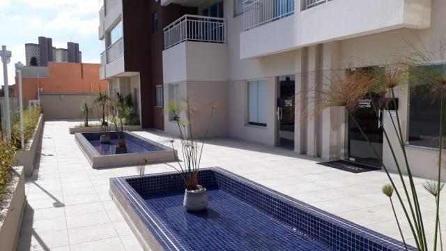 Apartamento com 3 dormitórios à venda, 83 m² por r$ 510.000,00 - vila eldízia - santo andr - Foto 16