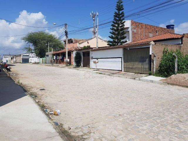 **matheusamancio****/imovel/terreno-na-avenida-caruaru/ - Foto 3