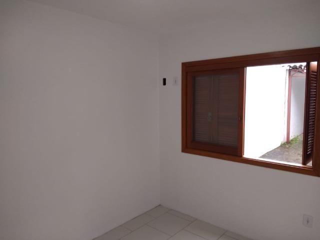 Apartamento em Dois Irmãos/Bela Vista - Foto 7