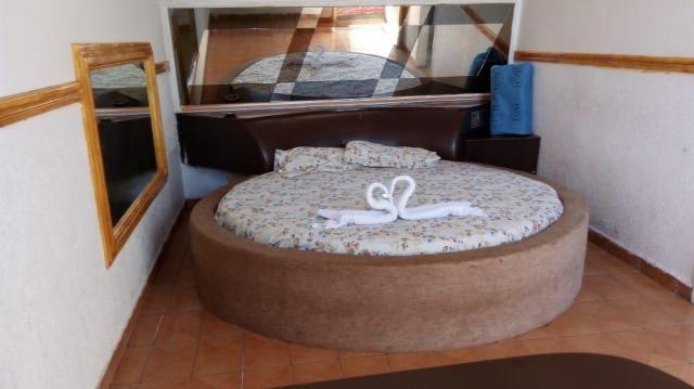 Hotel/motel com 20 suítes para venda ou locação, 1014 m² - batistini - são bernardo do cam - Foto 4