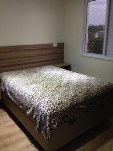 Apartamento com 3 dormitórios à venda, 69 m² por r$ 440.000 - vila humaitá - santo andré/s - Foto 10