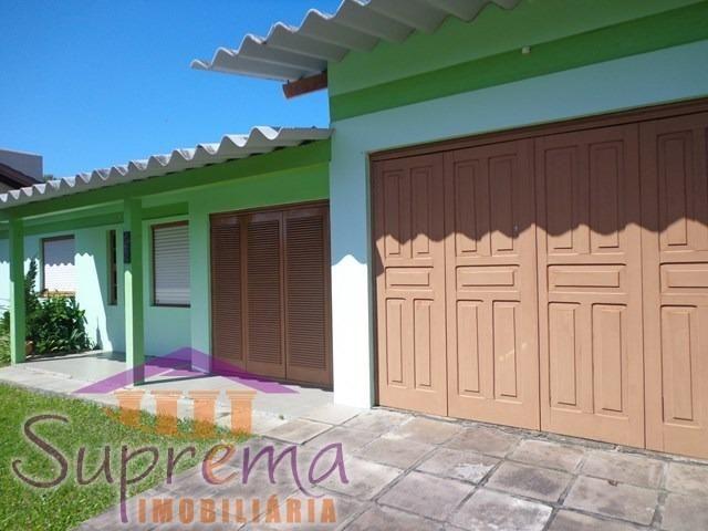 51-98129.7929Carina! C368 Casa 2 terrenos no centro de Mariluz! - Foto 8