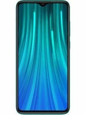 Xiaomi Redmi Note Pro 8 Forest Green/Verde - Foto 2