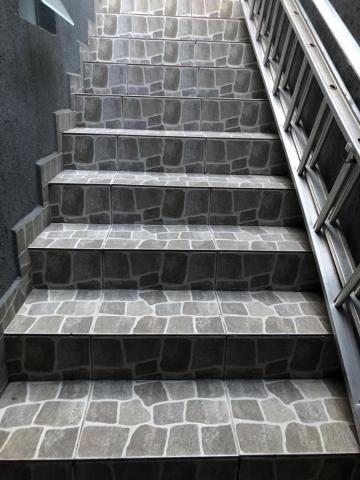 Casa à venda, 81 m² por r$ 700.000 - vila guiomar - santo andré/sp - Foto 11