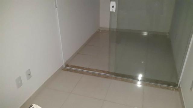 Apartamento com 2/4 em Pitangueiras - Foto 7