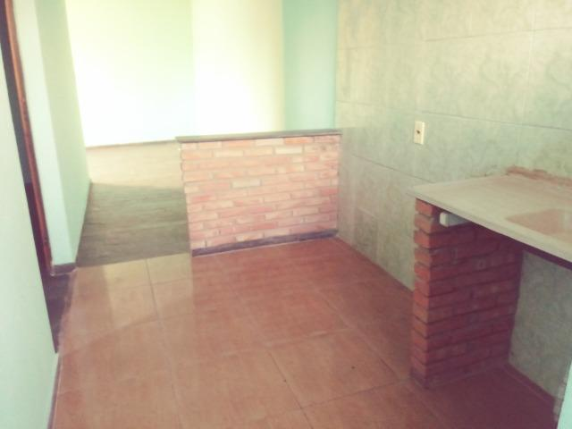 Casa com 2 quartos e 1 vaga no Copacabana! - Foto 6