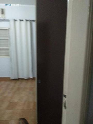 Galpão à venda, 154 m² por R$ 850.000 - Bairro Figueirinha - Várzea Grande/MT - Foto 16