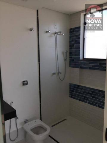 Casa à venda com 3 dormitórios cod:SO1439 - Foto 15