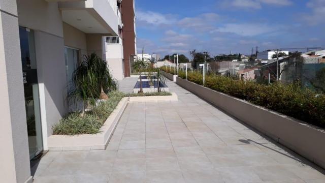 Apartamento com 3 dormitórios à venda, 83 m² por r$ 510.000,00 - vila eldízia - santo andr - Foto 20