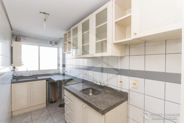 Apartamento para alugar com 1 dormitórios em , cod:I-019901 - Foto 12