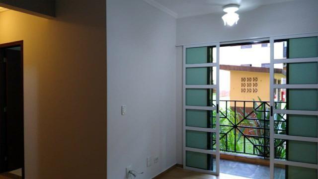 Aluga Apartamento - Foto 2