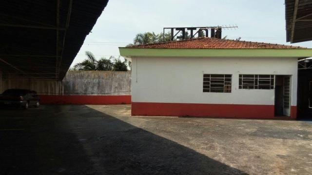 Hotel/motel com 20 suítes para venda ou locação, 1014 m² - batistini - são bernardo do cam - Foto 9
