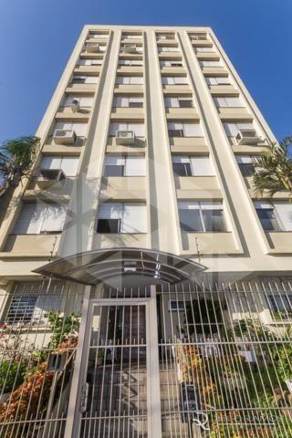Apartamento para alugar com 1 dormitórios em , cod:I-019901