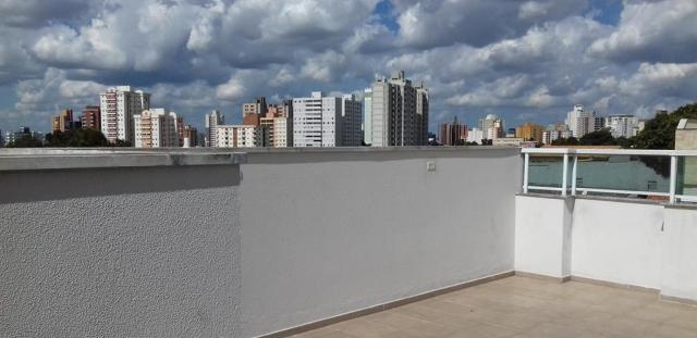 Cobertura 50m + 50m valparaiso - Foto 15