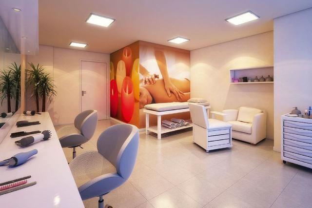 Osasco Presidente Altino MCMV 2 dormitórios 1 Vaga de Garagem Terraço Lazer Completo - Foto 12