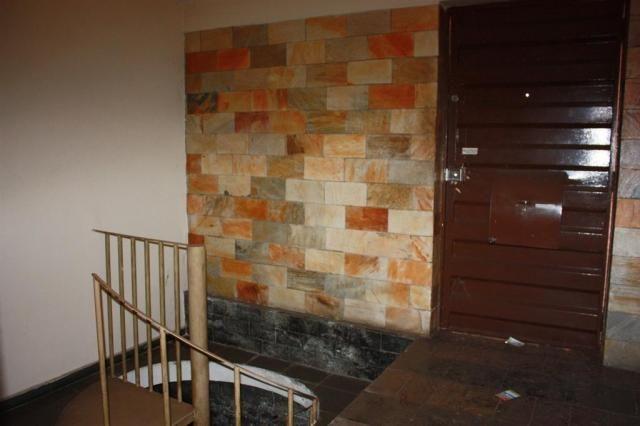 Casa com 10 dormitórios à venda por r$ 450.000,00 - carlos prates - belo horizonte/mg - Foto 6