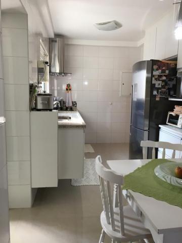 Apartamento com 3 suítes à venda, 133 m² por r$ 980.000 - santa paula - são caetano do sul - Foto 11