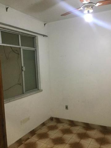 2 casas tipo apartamento - Foto 4