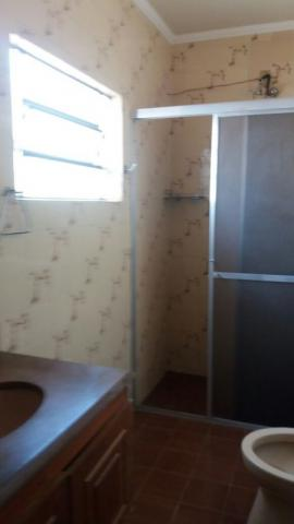 Casa no Centro em Pouso Alegre - MG - Foto 13