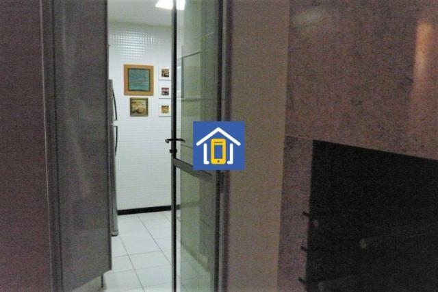 Apartamento - Estoril Belo Horizonte - DIG212 - Foto 8