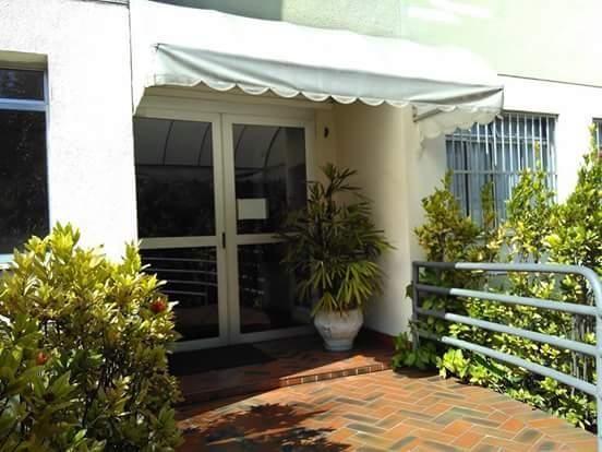 Apartamento à venda, 50 m² por r$ 265.000,00 - santa maria - são caetano do sul/sp - Foto 19