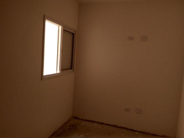 Apto 70 m² bangu - Foto 16