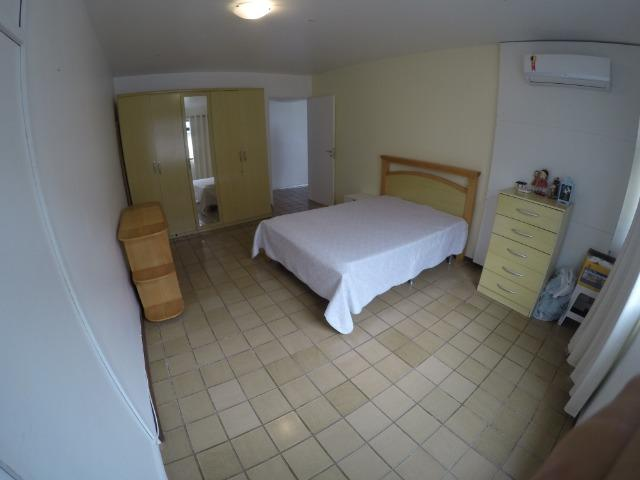 Cobertura Duplex - 283M² - Ponta Verde - Foto 11