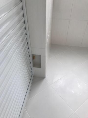 Apartamento com 3 dormitórios à venda, 95 m² por r$ 580.000 - vila assunção - santo andré/ - Foto 9