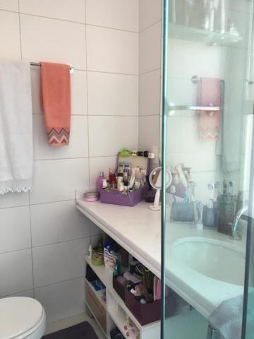 Apartamento com 3 suítes à venda, 133 m² por r$ 980.000 - santa paula - são caetano do sul - Foto 10