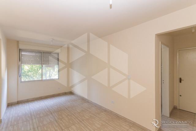 Apartamento para alugar com 2 dormitórios em , cod:I-005378 - Foto 3