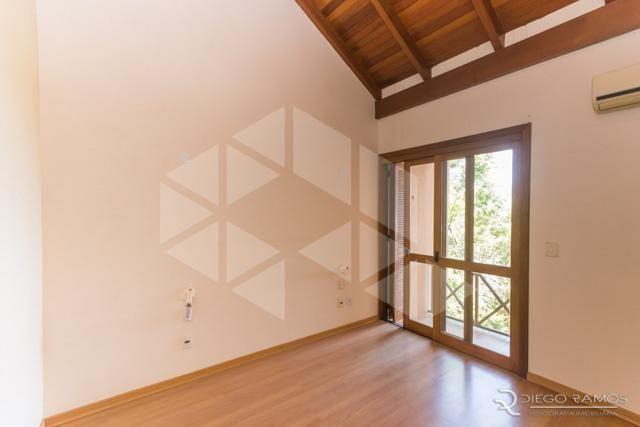 Casa de condomínio para alugar com 3 dormitórios em , cod:I-019062 - Foto 20