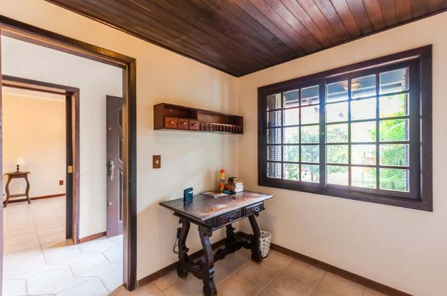 Excelente Casa 3 Dormitórios 1 Suite - Cód.339 - Foto 14