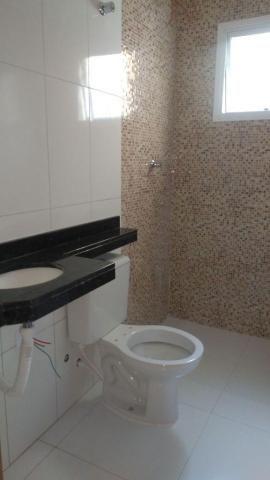 Apto 70 m² bangu - Foto 9