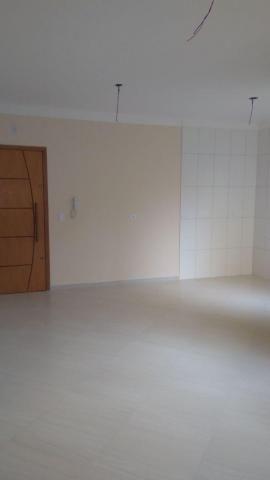 Apto 70 m² bangu - Foto 7