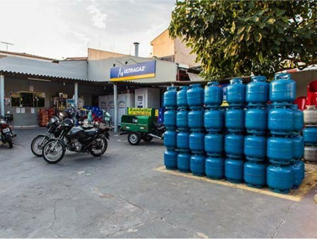 Venda de Conveniência Gás e Água - Foto 2