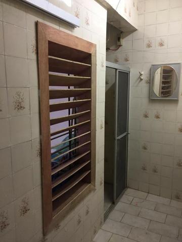 2 casas tipo apartamento - Foto 8